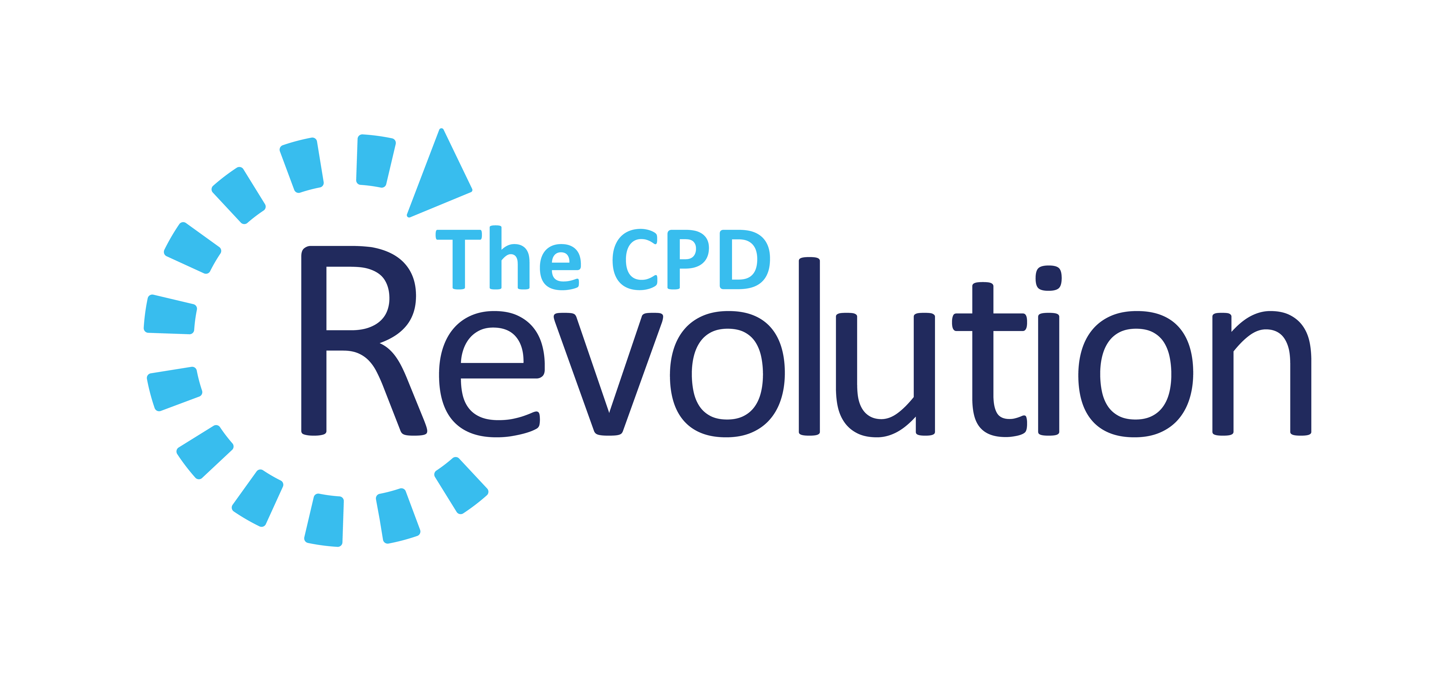 The CPD Revolution event series for DSA professionals