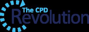 CPD Revolution Logo